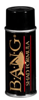 Spray on attractants are convenient in many ways but pose some concerns to eco-conscious anglers.