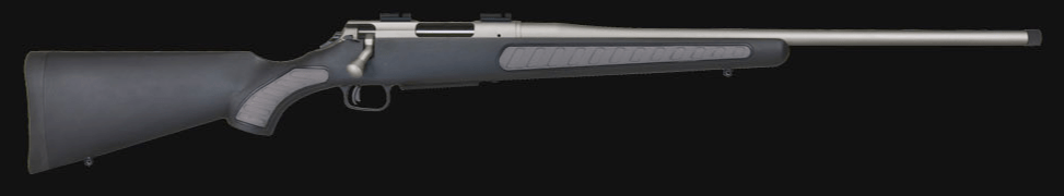Thompson Arms has a few impressive options for the 6.5 Creedmoor rifle.