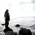 Flyfishing, Bowfishing, Spear fishing, and other specialty fishing sports are unique and exhilarating forms of fishing that can provide years of adventures.