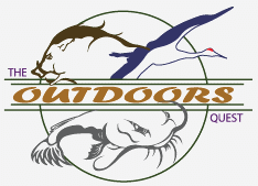 The Outdoors Quest: Bringing Pride, Confidence, & Knowledge to the Women of the Outdoors