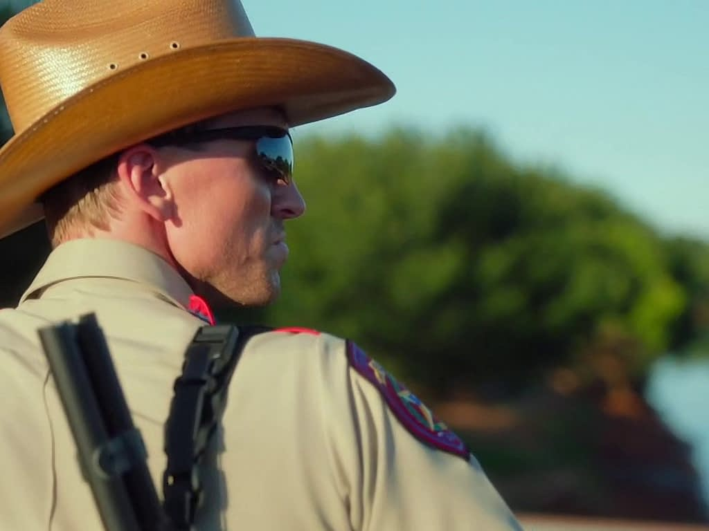 Game wardens watch from everywhere, frequently without you seeing them, and will rarely give breaks simply for not knowing the laws.